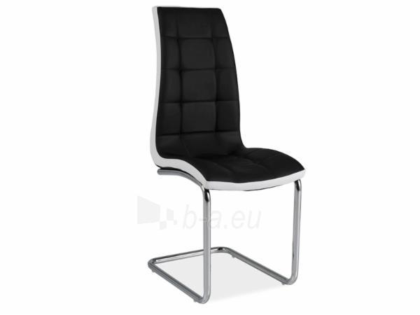 Krēsls H-103 Paveikslėlis 2 iš 4 250423000269
