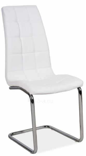Krēsls H-103 Paveikslėlis 3 iš 4 250423000269