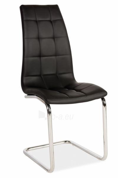 Krēsls H-103 Paveikslėlis 4 iš 4 250423000269