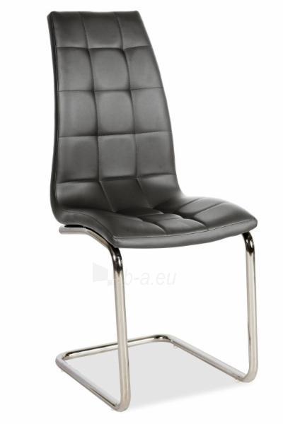 Krēsls H-103 Paveikslėlis 1 iš 4 250423000269
