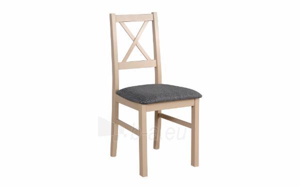 Valgomojo Kėdė Nilo 10 Paveikslėlis 1 iš 39 250423000379