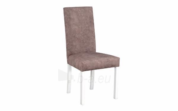 Valgomojo Kėdė Roma 2 Paveikslėlis 1 iš 40 250423000381