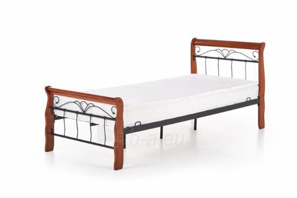 Miegamojo lova Veronica 90 Paveikslėlis 5 iš 11 250432000066