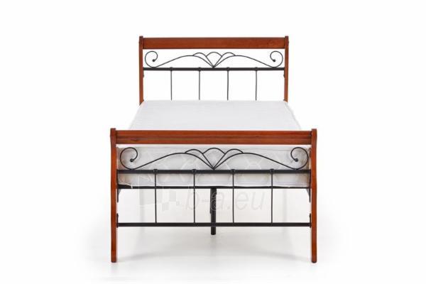 Miegamojo lova Veronica 90 Paveikslėlis 2 iš 11 250432000066