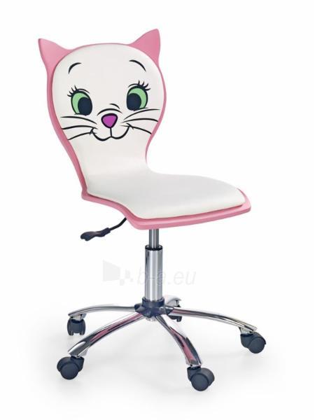 Jaunuolio kėdė KITTY II Paveikslėlis 1 iš 3 250445000038