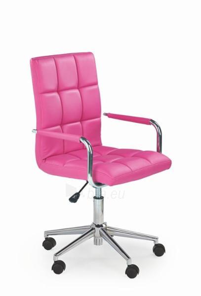 Kėdė Gonzo 2 Paveikslėlis 2 iš 4 250445000043