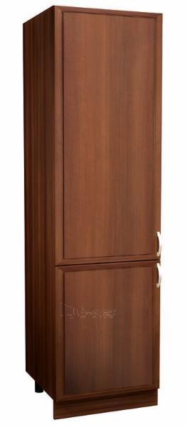 Pastatoma spintelė šaldytuvui Sycylia D60ZL Paveikslėlis 1 iš 5 250454300017