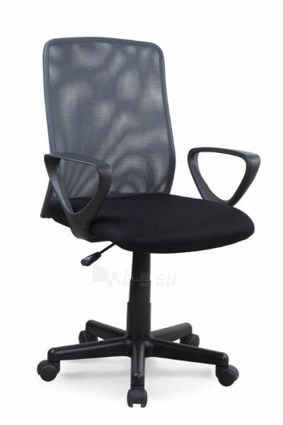 Biuro kėdė darbuotojui ALEX Paveikslėlis 1 iš 4 250462100009