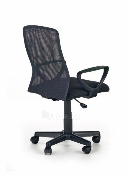 Biuro kėdė darbuotojui ALEX Paveikslėlis 4 iš 4 250462100009