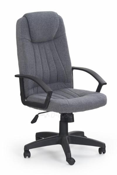 Biuro kėdė vadovui RINO Paveikslėlis 1 iš 3 250462100034