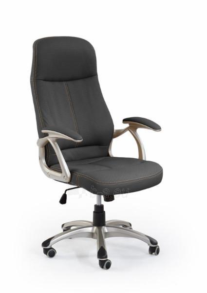 Biuro kėdė vadovui EDISON Paveikslėlis 1 iš 2 250462200032