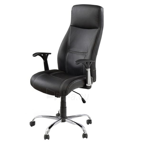 Kėdė LINCOLN Paveikslėlis 1 iš 1 250462200041
