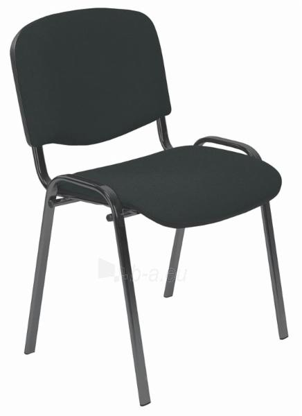 Kėdė ISO Paveikslėlis 1 iš 2 250462300002