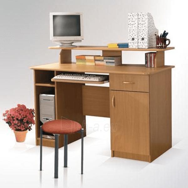 Darbo stalas Max alksnis Paveikslėlis 1 iš 2 250471000114