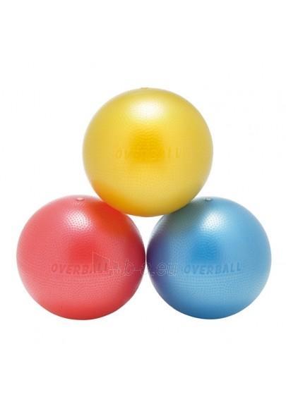 Mankštos kamuolys 'Softgym' Paveikslėlis 4 iš 4 250630300025