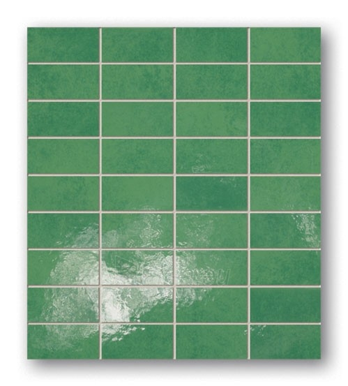 26.7*30.1 MSP- MAJOLIKA 14, mozaika Paveikslėlis 1 iš 1 237751002764