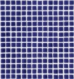 27.6*29.5 MS- BARCELONA 7A, mozaika Paveikslėlis 1 iš 1 237751002766