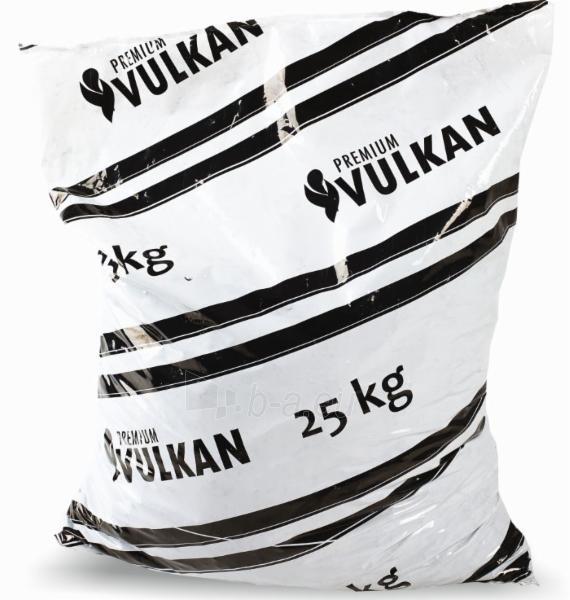 Akmens anglies'Vulkan Premium' paletė (1250kg) Paveikslėlis 2 iš 2 271340000009