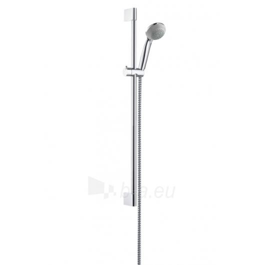 27763000 CROMETTA 85 VARIO/UNICA'CROMETTA, dušo komplektas, 65cm Paveikslėlis 2 iš 2 270721000151