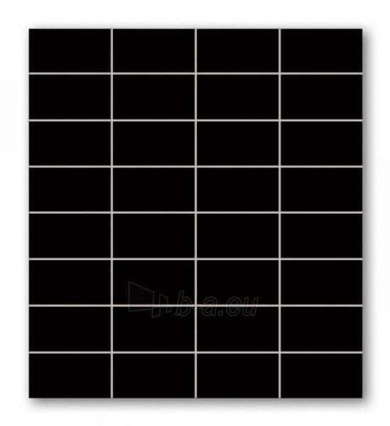 29.5*32.7 MSP-BLACK, mozaika Paveikslėlis 1 iš 1 237751002021