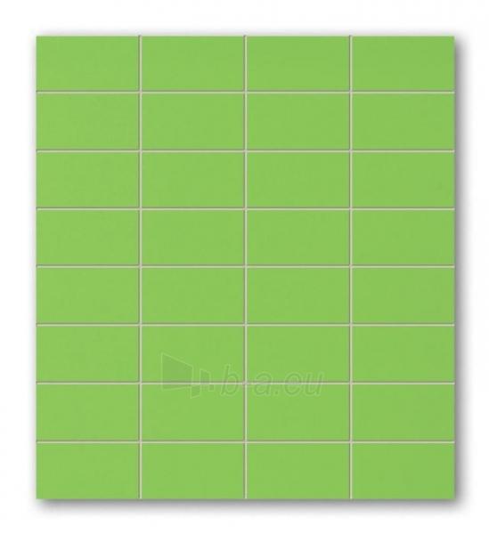 29.5*32.7 MSP-GREEN, mozaika Paveikslėlis 1 iš 1 237751002027