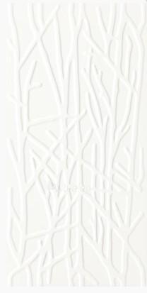 29.5*59.5 ADILIO BIANCO TREE STR plytelė Paveikslėlis 1 iš 1 310820053731