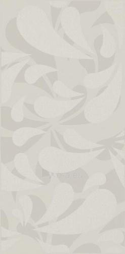 29.5*59.5 BALETIA GRYS INS B, dekoruota plytelė Paveikslėlis 1 iš 1 237751002038