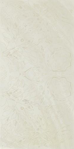29.5*59.5 BINITA GRYS INS, dekoruota plytelė Paveikslėlis 1 iš 1 237751002041