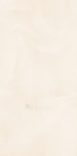 29.5*59.5 SABRO BIANCO, tile Paveikslėlis 1 iš 2 237752003903