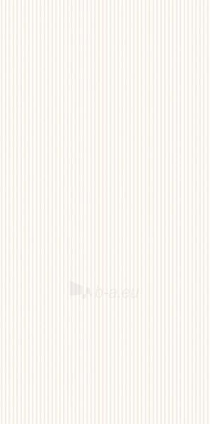 29.5*59.5 SECRET BIANCO, plytelė Paveikslėlis 1 iš 2 237752003906