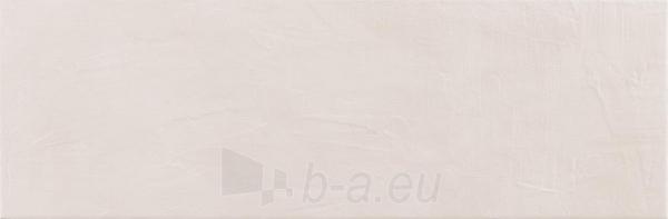 29.5*90 DEVON MOON, tile Paveikslėlis 1 iš 1 310820015539
