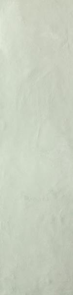 29.8*119.8 TIGUA BIANCO MAT, ak. m. tile Paveikslėlis 1 iš 1 310820009574