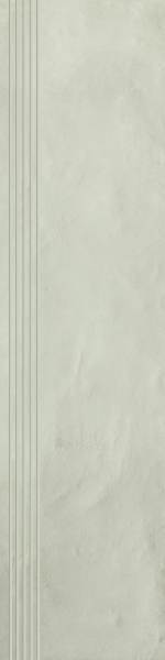 29.8*119.8 TIGUA BIANCO STOP MAT, ak. m. pakopa Paveikslėlis 1 iš 1 310820024569