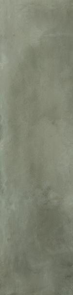 29.8*119.8 TIGUA GRYS MAT, akmens masės plytelė Paveikslėlis 1 iš 1 310820009364