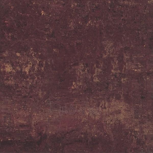 29.8*29.8 MISTRAL BROWN MAT, akmens masės plytelė Paveikslėlis 1 iš 1 237752003909