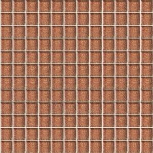 29.8*29.8 MOZ BROKAT BROWN SZKLANA, mozaika, klijuoti Maxibond Paveikslėlis 1 iš 1 237751002089