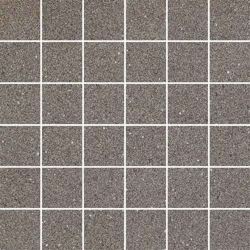 29.8*29.8 MOZ DUROTEQ BROWN POL (4.8*4.8), ak. m. mozaika Paveikslėlis 1 iš 1 310820024546
