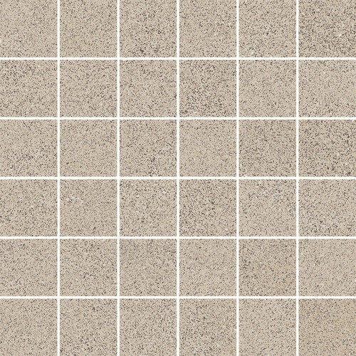 29.8*29.8 MOZ DUROTEQ MOCCA MAT akmens masės mozaika Paveikslėlis 1 iš 1 310820018937