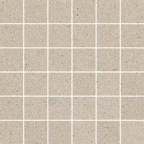 29.8*29.8 MOZ DUROTEQ MOCCA POL (4.8*4.8), ak. m. mozaika Paveikslėlis 1 iš 1 310820024548