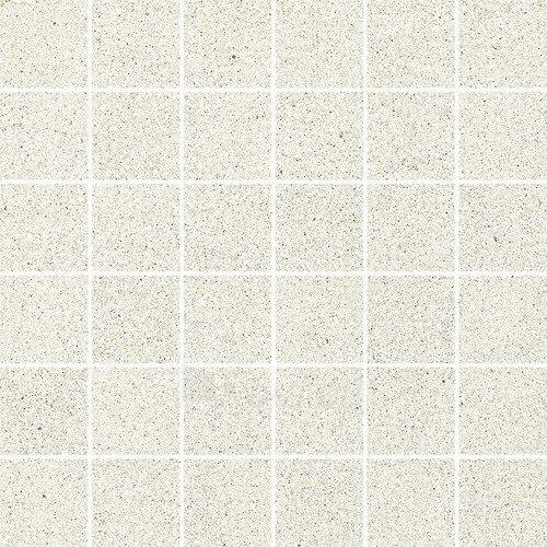 29.8*29.8 MOZ DUROTEQ PERLA MAT ak. m. mozaika Paveikslėlis 1 iš 1 310820018939