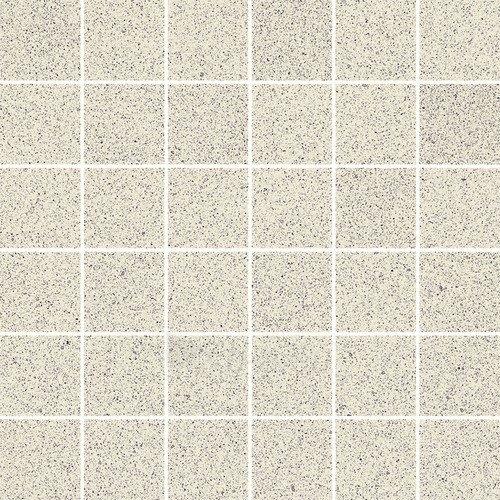 29.8*29.8 MOZ DUROTEQ PERLA POL akmens masės mozaika Paveikslėlis 1 iš 1 310820018889