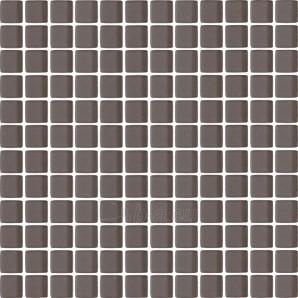 29.8*29.8 MOZ GRIGIO SZKLANA, mozaika, klijuoti Maxibond Paveikslėlis 1 iš 1 237751002097