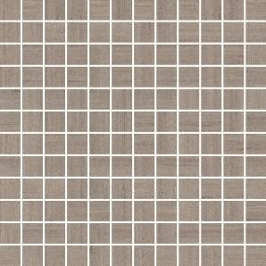 29.8*29.8 MOZ MEISHA BEIGE, mozaika Paveikslėlis 1 iš 1 237751002103