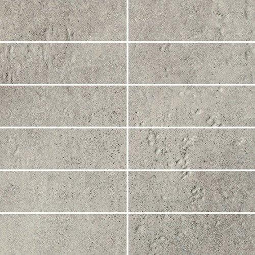 29.8*29.8 MOZ OBSIDIANA GRYS B ak. m. mozaika Paveikslėlis 1 iš 1 310820018875