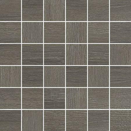 29.8*29.8 MOZ PAGO DARK, mozaika Paveikslėlis 1 iš 1 237752004871
