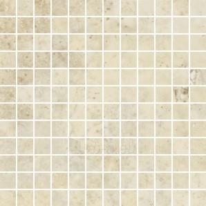 29.8*29.8 MOZ SANTA CATERINA LAPPATO A (2.3*2.3), ak. m. mozaika Paveikslėlis 1 iš 1 237751002806