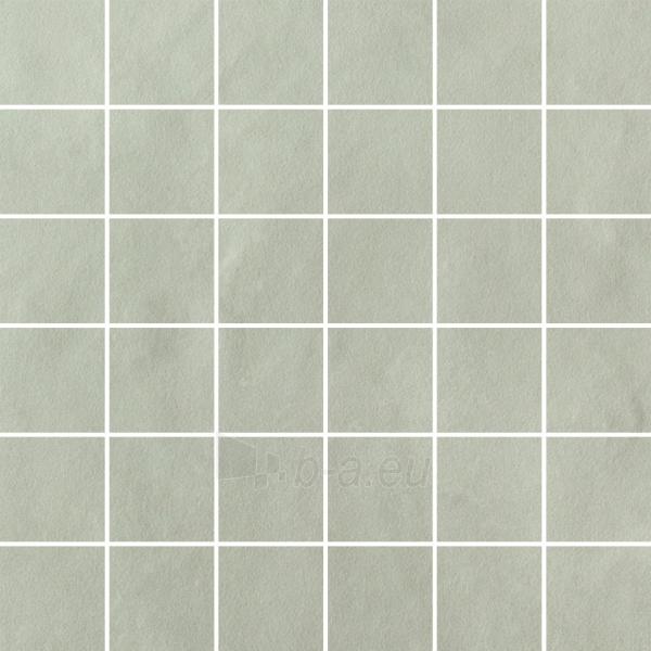 29.8*29.8 MOZ TIGUA BIANCO ak. m. mozaika Paveikslėlis 1 iš 1 310820018943