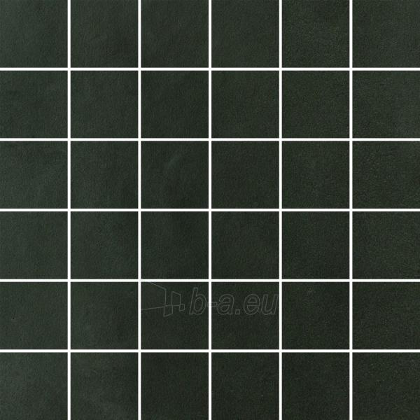 29.8*29.8 MOZ TIGUA GRAFIT akmens masės mozaika Paveikslėlis 1 iš 1 310820018929