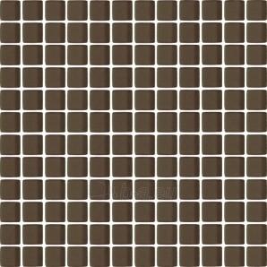 29.8*29.8 MOZ WENGE SZKLANA, mozaika, klijuoti Maxibond Paveikslėlis 1 iš 1 237751002120