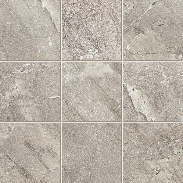 29.8*29.8 MP- BROKEN GREY LAPPATO, mozaika Paveikslėlis 1 iš 1 237752004874